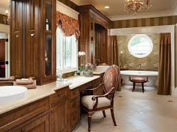 custom bathroom cabinet ideas. Unique Ideas Semi Custom Bathroom Cabinets Online F36 About Marvelous Home Design Styles  Interior Ideas With In Cabinet T