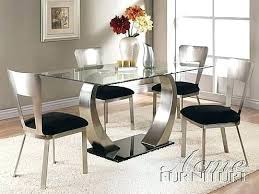 round glass dining table set uk round glass dining room table round glass dining room tables
