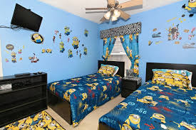 Traditional Bedroom Designs Unique Terrific Minion Bedroom Decor In Ideas About Pinterest R On