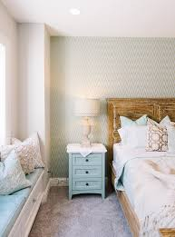 sea salt paint colorHome Paint Color Ideas with Pictures  Bell Custom Homes