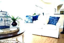 lake cabin furniture. Lake House Decorations Decorating Ideas Bedroom Furniture Easy Lak Lake Cabin Furniture