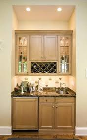 basement cabinets ideas. Wet Bar Cabinets With Sink Adorable Basement Traditional Custom Home Modernist Depict Cabinetry Ideas