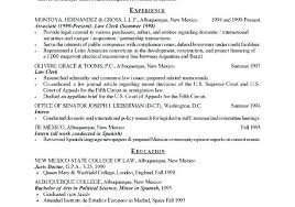 Bartending Resume Examples Best Example Bartender Resume Bartender Resume Examples The Proper