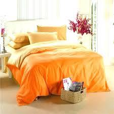 mustard yellow linen duvet cover from cb2 mustard yellow linen duvet cover yellow orange bedding set