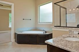 Frosted Glass Bathroom Window Small Corner Sink Designer Shower