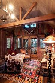 rustic cabin area rugs cabin area rugs rustic cabin lodge area rugs family room rustic with french doors area rug french doors cabin themed area rugs rustic