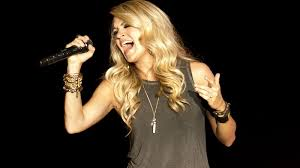 Allentown Fair Grandstand Seating Chart Thoughts On Carrie Underwood At Ppl Center More Country