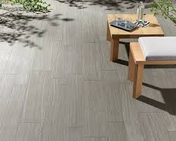 outdoor porcelain tile home depot ceramic and volcano grigio feature