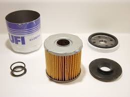 Emgo Oil Filter Cross Reference Chart Oil Filter Emgo Oil Filter Cross Reference