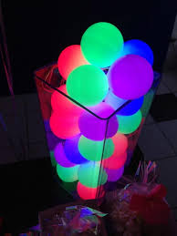 party lighting ideas. 21 awesome neon glow in the dark party ideas lighting