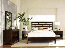 oriental style bedroom furniture. Asian Style Bedroom Furniture Oriental With Sets . D