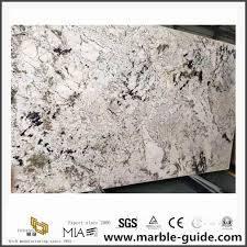 snowfall granite countertops vanity tops manufacturers and suppliers china whole yeyang stone factory