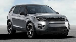 land rover 2015 black. hd 169 land rover 2015 black k