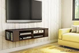 floating entertainment center plans better diy floating tv stand design zamhari ideas entertainment center