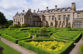 The home of Lord Byron - go visit and hear the scandals! - Newstead Abbey,  Ravenshead Traveller Reviews - Tripadvisor