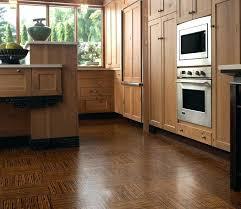 enchanting cork flooring in bathroom pros and cons bathroom wall laminate cork flooring tiles reviews sealed
