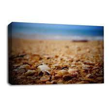 golden pebble beach canvas wall art print 30 x 20 12826 1 p jpg