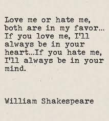 Shakespeare Love Quotes Awesome Shakespeare Quote Aesthetic Tumblr
