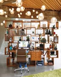 works omer arbel. This Multifunctional Shelving Unit Designed By Omer Arbel Works Well For An Avid Record Collector, A