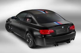 BMW M3 DTM Champion Limited Edition | BMW M3, BMW and Bmw m3 specs