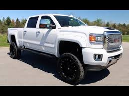 2018 gmc black widow. wonderful widow 2017 gmc sierra 2500 crew cab 4x4 denali duramax z92 6 in 2018 gmc black widow