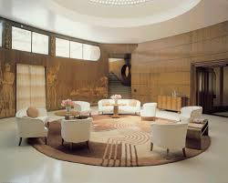 hall entrance furniture. entrance hall furniture add style to your living r
