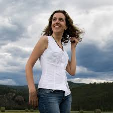 Priscilla Spencer (Thematic Consultant of Jim Butcher's The ...