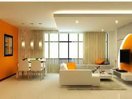 room paint ideasLiving Room Wall Paint Ideas  House Decor Picture