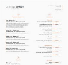 Modern Formatted Resume Templates 22 Most Popular Architect Resume Sample Formats Meant For