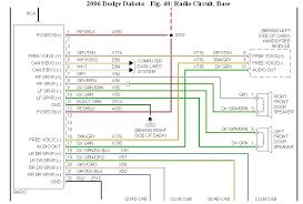 dodge caliber wiring harness diagram wiring automotive wiring dodge caliber wiring diagram 2007 dodge caliber wiring diagram 07 trans automotive is dodge caliber wiring harness diagram at