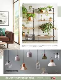 freedom furniture lighting. beautiful lighting new collection springsummer 2015 in freedom furniture lighting r