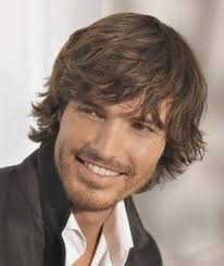 Best 25  Men's cuts ideas on Pinterest   Man cut  Guy haircuts and likewise Medium Long Haircuts For Guys  Best 25 long hairstyles for men together with Cool Long Hairstyles For Boys   Hairstyles Ideas   Pinterest moreover 50 Stately Long Hairstyles for Men moreover  besides 100  Best Men's Hairstyles   New Haircut Ideas moreover Long Hairstyles for Men  21 Sexiest Looks also  further Top 70 Best Long Hairstyles For Men   Princely Long 'Dos as well Long Hair Hairstyles For Men furthermore . on cool haircuts for long hair men