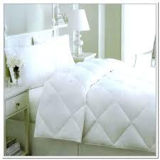 charter club duvet covers duvet insert medium size of club duvet insert charter club down comforter