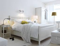 Renovate your interior home design with Perfect Luxury ikea bedroom furniture hemnes and cool with Luxury ikea bedroom furniture hemnes for modern home and interior design