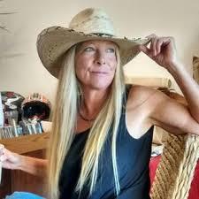 Corinne Hamm Facebook, Twitter & MySpace on PeekYou