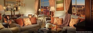 Las Vegas Family Hotels Family Hotel Rooms Vegas Strip Best - Venetian two bedroom suite