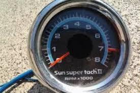 autometer sport p tachometer wiring diagram 4k wallpapers suntune mini tach wiring diagram at Sun Tune Mini Tach Wiring Diagram