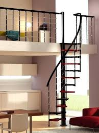 Cool space saving staircase designs ideas Spiral Staircases Spiral Staircase For Small Area Really Cool Space Saving Staircase Designs Throughout Small Spiral Staircase Ideas Spiral Staircase For Small Area Space Saving Stairs Design Small