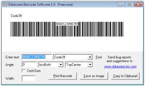 Barcode Software Software Download Software Download Software Barcode Barcode - - - Barcode Download