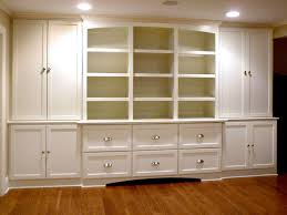 wall unit storage storage systems ideas shelves custom wall storage units built in wall units with