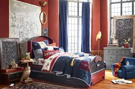 transform your kid s room with this harry potter bedroom collection better homes and gardens