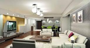 furniture arrangement for long narrow living room. arrange long narrow living furniture arrangement inside arranging for room