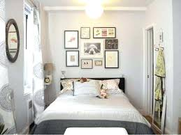 bedroom interior design tips. Unique Interior Bedroom Designs For Small Rooms Image Of Master Ideas With  King Size Bed To Bedroom Interior Design Tips