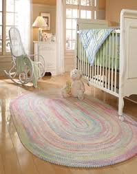 carpets baby room rugs