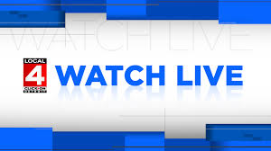 Watch Local 4 News Live