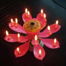 Музыка <b>ароматическая свеча</b> декоративные свечи - огромный ...
