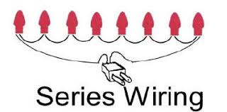 wiring diagram of christmas lights wiring image glossary on wiring diagram of christmas lights