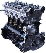 hyundai santa fe complete engines rebuilt 01 05 hyundai santa fe 4cyl 2 4l dohc engine