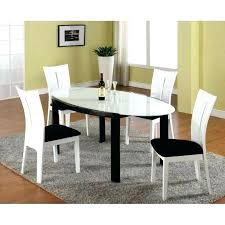 italian lacquer dining room furniture. Brilliant Dining Black Lacquer Dining Room Table Furniture High Gloss And  White  And Italian Lacquer Dining Room Furniture