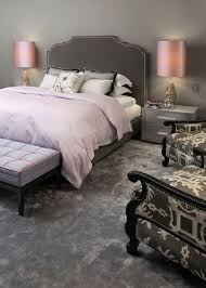 painted bedroom furniture pinterest. Modern Painted Bedroom Furniture Luxury 747 Best Brilliant Bedrooms Images On Pinterest Than Of Sets Lovely O